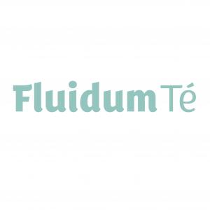 Fluidum Té