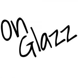 OnGlazz
