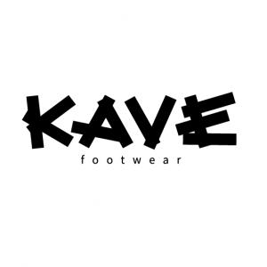 KAVE footwear