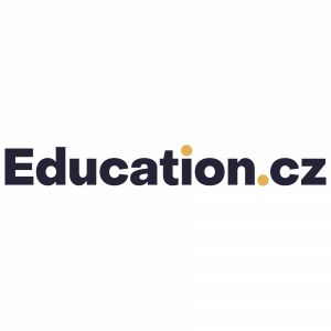 Education.cz