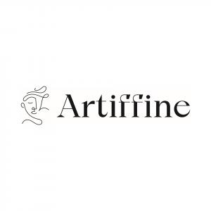 Artiffine
